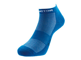 SK129 M/P/E/J/O Sport Socks for Men