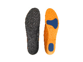 High Elasticity High Arch Sports Insole