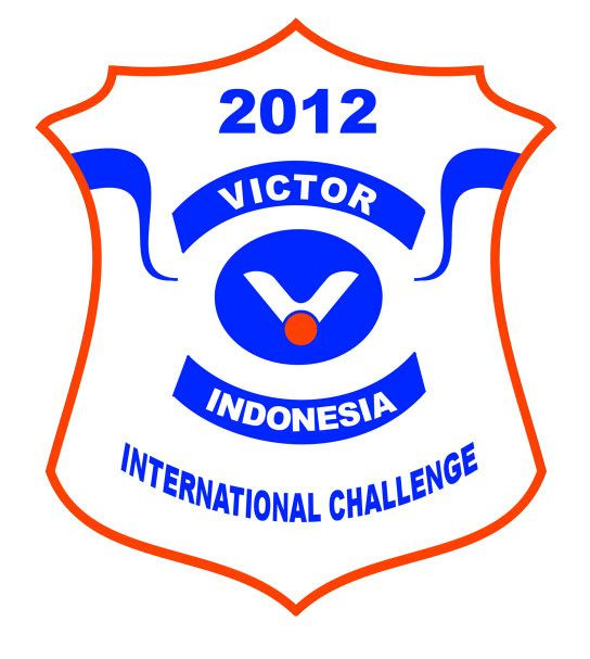 VICTOR Indonesia International Challenge