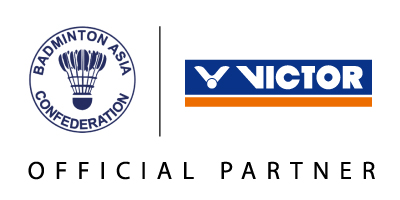 BAC official partner