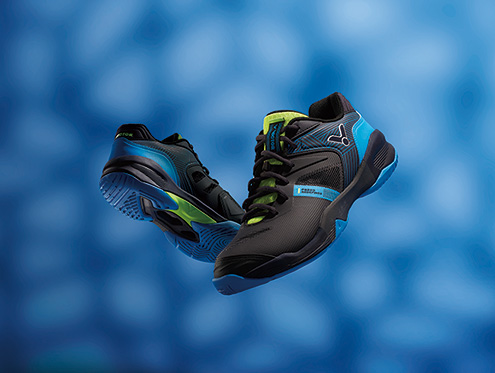 2021 Victor P9200II C Shoes - Banner 2
