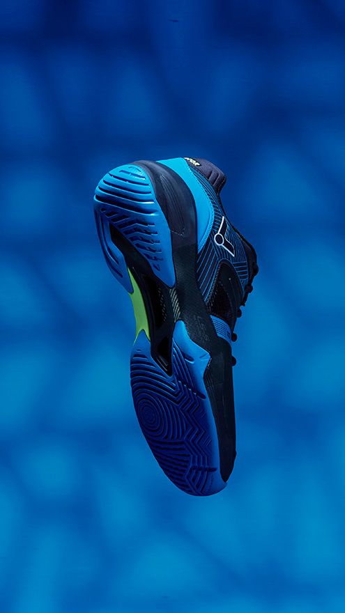 2021 Victor P9200II C Shoes - Banner 3